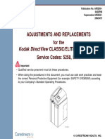 directview classic_elite cr systems.pdf