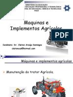 2° aula_Funcionamento e Manutenção.pdf