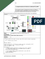 Modulo 1 programación Arduino REV 2.0
