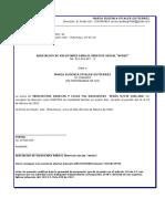 FORMATO CUENTA DE COBRO (1).doc