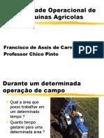 capac_operacional