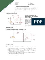ML 830_2020-2_Calificada-1