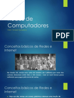 Redes_de_Computadores_-_Parte_I