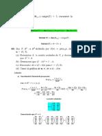 Clase 27 (Matriz asociada y matriz de rotación, reflexión y proyección)