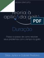 e-book_Duração 17-08-20