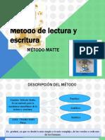 312607461-Metodo-Matte.pptx