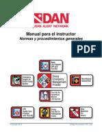 2012CorePrincipalParaelInstructor_de_DANv1.0.pdf