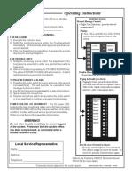 52356 Fire Voice 25-50 Instrucciones de operación.pdf