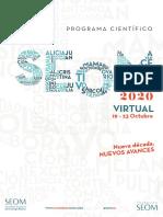 Programa_cientifico_SEOM2020_alta