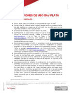Condiciones de Uso DaviPlata - 29 Sept 2020 -.pdf