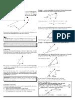 Vector questions.pdf