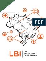 Estatuto da PcD_Lei Brasileira de Inclusão.pdf