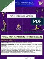 SESION_11_test físicos..