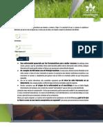 Charla Fe (Autoguardado).pdf