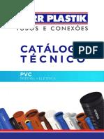 catalogo-tecnico-predial