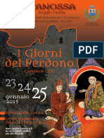 Canossa 25 genn 2015 - volantino Perdono.pdf
