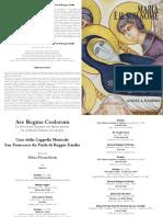 Brescia 30 aprile 2011 - Programma Concerto.pdf