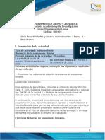 Guia de actividades y Rúbrica de evaluación - Tarea 1 - Presaberes.pdf