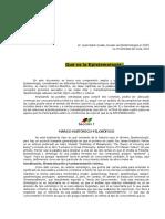 Padron-QueEsLaEpistemologia.pdf