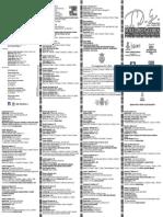 SDG_pieghevole 2013.pdf