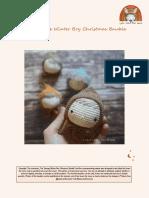 crochet-winter-boy-christmas-bauble-0