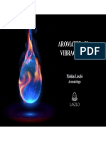 Aromaterapia Vibracional.pdf
