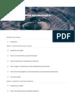 modulo-2-corrientes-epistemologicas-.pdf