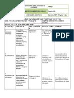 _EVIDENCIAS 4 AL 8 DE MAYO SEGUIMIENTO TELEFONICO DIMF.. 2