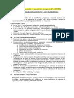 Apéndice P.docx