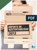 RSE_DTV_2012.pdf