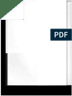 A escola e o ensino o núcleo da Didática.pdf