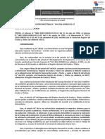 resoluciOn-nd-000194-2020-sunedu-02-15--284-29 RESALTADO.pdf