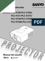 PROYECTOR BIBLIOTECA.pdf