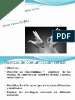 tecnicasdecomunicacinverbal3-160627202259