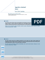 v50n2a09.pdf