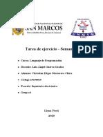 EjercicioProgra.docx