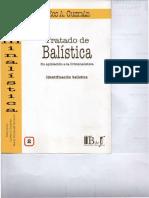 Tratado de Balistica - Guzman y Ferreyro.pdf