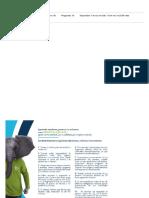 Quiz - Escenario 3_ SEGUNDO BLOQUE-TEORICO - PRACTICO_CONTABILIDAD FINANCIERA-[GRUPO3].pdf