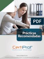 Practicas-Recomendadas-I27001A-LA-V012019A.pdf