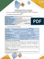 Guìa de actividades y rùbrica de evaluaciòn - Fase 5 - Evaluación final por POA.pdf
