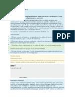EVALUACION 1 - UNIDAD 3.docx