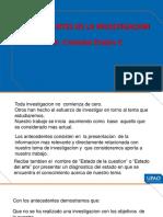 20200707170710.pdf