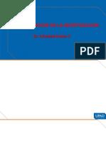 20200707180754.pdf