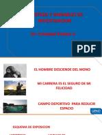 20200717100726.pdf