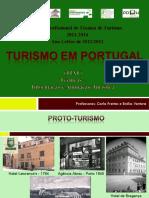 turismoemportugal-120119160645-phpapp01