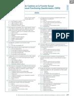 Cuestionario-de-Cambios-en-La-Funcion-Sexual.pdf