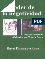 Poder-de-la-negatividad-1