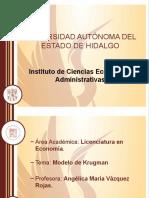 material_didactico_modelo_de_krugman_jul_dic_2016 (2).pptx