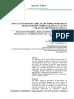 1438-Texto do artigo-2441-1-10-20170922 (1).pdf