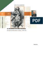 Vol. IV Wallerstein.pdf